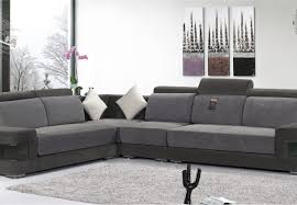 L Shaped Sectional Sofa With Chaise Sofa Cozy U Shaped Sectional Sofa With Chaise Stunning U Shape