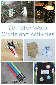 125 best activities for themes images on pinterest crafts for