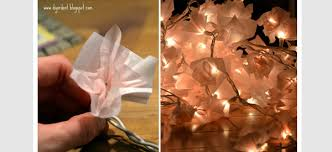 String Of Flower Lights by L U0026l Look Book Beautiful Uses Of Outdoor String Lights Lighting