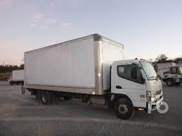 mitsubishi fuso 4x4 craigslist diesel mitsubishi fuso for sale used cars on buysellsearch
