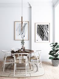 Dining Room Awesome Dining Room Wall Art Ideas Wall Art For Sale