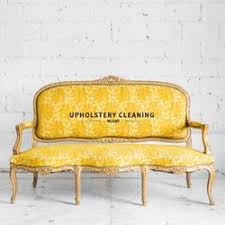 upholstery cleaning carpet cleaning carpet cleaning 3479 ne