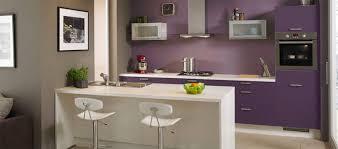 cuisine parme notre cuisine chez ixina parme et plan de travail gris maison