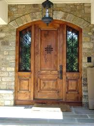 outside front door lights front door lights with sensor medium size of outdoor outdoor garage