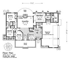 9596 fillmore u0026 chambers design group