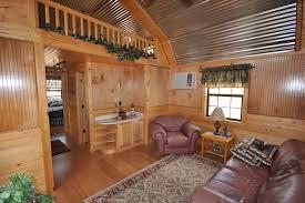 log cabin home san antonio portable cabin eagle ford hunting