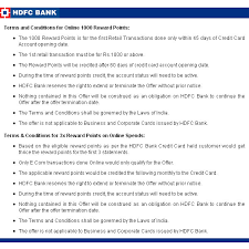 Hdfc Credit Card Payment Bill Desk Hdfc Bank Credit Card Online Payment Options