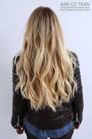 1020 best surfer hair images on pinterest surfer hair