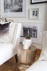 best 25 decorating rental apartments ideas on pinterest weekly