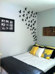 decorative bedroom ideas decorative pictures for bedrooms decorative bedroom ideas warm and