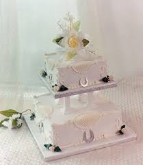 royal icing archives divine wedding cakes