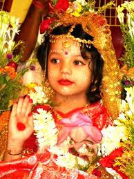 pimpandhost.com imagesize:768x1024 (@@) pic  '|Pimpandhost Com Lsv 002 Pimpandhost Com Lsv 002 Page Office Girls ...: http