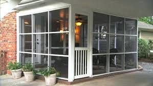 backyard screened canopy in porch cost prices to u2013 airportz info