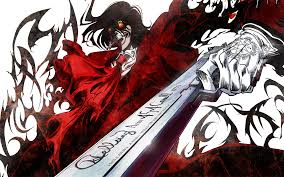 wallpapers de alucard looking for a one of a kind commission of alucard hellsing
