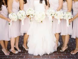 wedding nite montage laguna wedding nite andrew