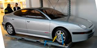 future porsche 928 creating the porsche sedan 1988 porsche 989 panamera 1991