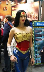 best 25 modest wonder woman costume ideas on pinterest wonder