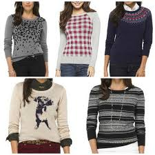 target indianapolis black friday sale 418 best style on target blog images on pinterest target dressy