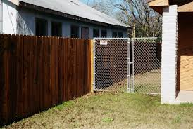 fence chain link fence panels beguiling chain link fence panels