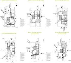 Eco Friendly Homes Plans by Delectable 80 Sustainable Home Design Decoration Of Attributes Of