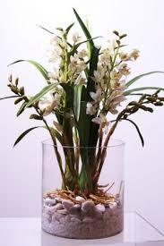 Faux Flower Arrangements Artificial Flower Arrangements U2013 Flora Mystique