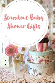 129 best images about pregnancy u0026 baby shower on pinterest