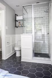 ensuite bathroom renovation ideas bathroom renovation fresh amazing idea small ensuite bathroom