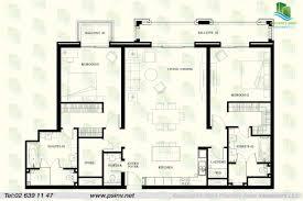 Buy Floor Plans by Floor Plans St Regis Apartment Buy Rent 1 2 3 4 5 Bedroom