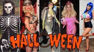 beyonce halloween costume ideas