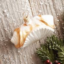 56 best glass ornaments images on glass ornaments