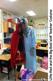 Teacher Halloween Costume Easy Boots Halloween Costume Halloween Costumes Costumes