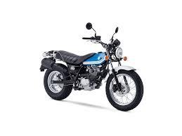 2017 suzuki vanvan 200 miami fl cycletrader com