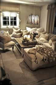 cozy livingroom 25 great tips for an stylish and cozy living room rainy