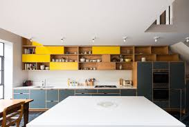 kitchen cabinet new kitchen designs kitchen bookshelf ideas