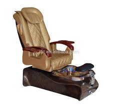 nail salon chair nail salon chair suppliers and manufacturers at
