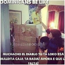 Funny Dominican Memes - platanaso tv google