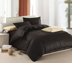 Hotel Quality Sheets Online Buy Wholesale Hotel Quality Sheets From China Hotel Quality