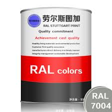 china gray paint color china gray paint color shopping guide at