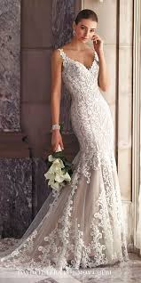 mon cheri wedding dresses best 25 david tutera wedding gowns ideas on david
