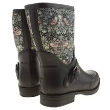 womens boots canada sale womens black ugg australia sivada liberty boots shoes canada sale