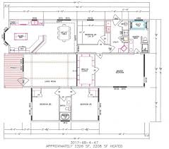 single wide mobile homes floor plans and pictures uncategorized double wide trailer floor plan outstanding for