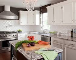 can you change kitchen cabinets and keep granite how to work with your existing granite when updating your