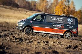 volkswagen dakar get know our dakar vehicles barth racing