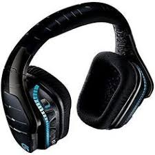 amazon black friday astro a40 tr amazon com logitech g633 artemis spectrum rgb 7 1 surround sound