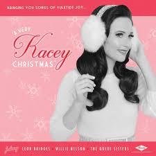 kacey musgraves u2013 christmas makes me cry lyrics genius lyrics