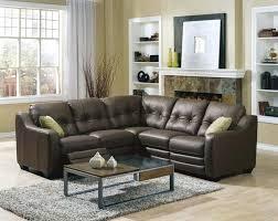 stjames me u2013 awesome reclining sofa