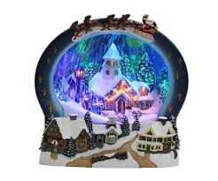 outside christmas decorations best images collections hd for