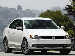grey volkswagen jetta 2016 photo collection volkswagen jetta vw