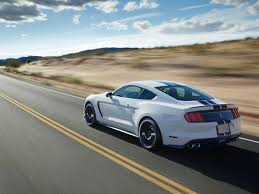 mustang models by year pictures ford shelby gt350 and gt350r mustang to be sold for another year
