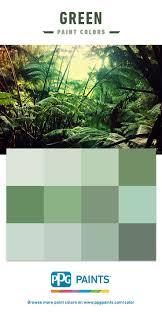49 best green color inspiration images on pinterest color